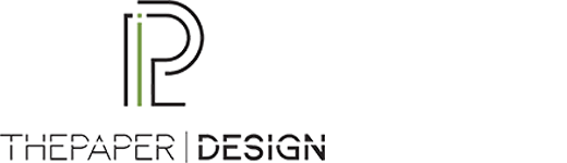 The Paper Design - Nhà sản xuất, cung cấp thiệp Pop-up card, quilling card